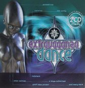 Extravaganza Dance Volume 1