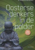 Oosterse denkers in de polder