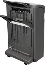 Lexmark 26Z0080 printer- en scannerkit