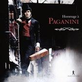 Hommage A Paganini