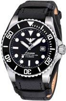 KHS Mod. KHS.TYS.R - Horloge