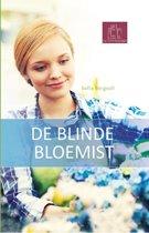 De Leesstraat 6 - De blinde bloemist