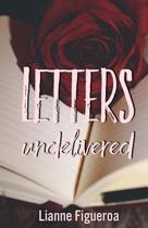 Letters Undelivered