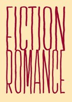 Fiction Romance