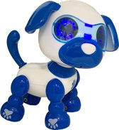 Afbeelding van Robo Puppy speelgoed