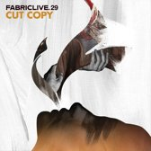 Fabriclive 29