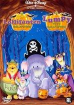 Poeh's Lollifanten Halloween