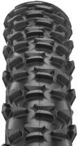 """Ritchey Z-Max Evolution Tyre Comp 26"""" Bandenmaat 50-559   26 x 2.10"""