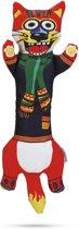 Beeztees Joyna - Hondenspeelgoed - Textiel - 41 cm