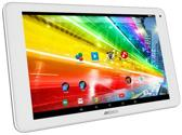Archos 101C Platinum - 8 GB - Wit