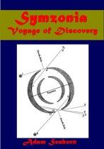 Symzonia, Voyage of Discovery
