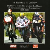 Tt Sounds Of The Century