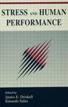 Stress and Human Performance