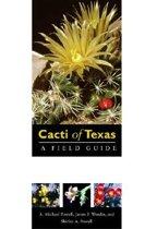 Cacti of Texas