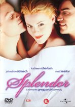 Splendor (D) (dvd)