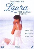 Laura, Les Ombres De L'été (dvd)