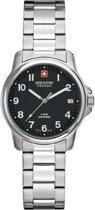 SWISS MILITARY HANOWA Swiss Soldier horloge 06-7231.04.007