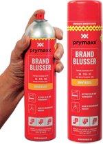 Prymaxx brandblusspray UNIVERSEEL