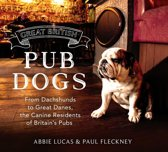 the dastardly book for dogs ginsburg janet pauls chris serwacki anita garden joe sherman scott rex sparky flake emily