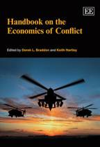 Handbook on the Economics of Conflict