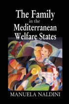 The Family in the Mediterranean Welfare States