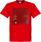 Pennarello LPFC Butrangueno T-Shirt - XL