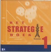 Het Strategieboek