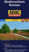ADAC Niedersachsen, Bremen