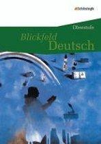 Blickfeld Deutsch Oberstufe