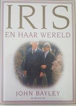 Iris En Haar Wereld