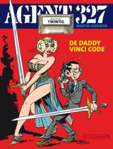 Agent 327 Dossier 20 - De daddy Vinci Code
