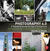 Photography 4.0