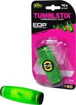 Tumblstix Groen - Tumble Stick - Fidget