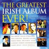 The Greatest Irish Album Ever