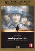 Saving Private Ryan (D)
