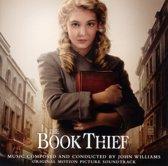 The Book Thief (Original Motio