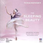Australian Ballet - Sleeping Beauty (Imp)