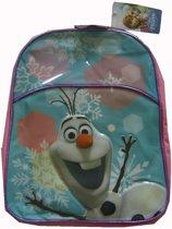 Disney Frozen rugzak van Olaf