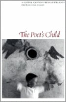 The Poet's Child