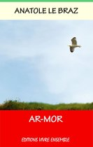 Ar Môr - Annoté (enrichi d'une biographie)