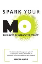 Spark Your Mo