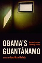 Guantanamo Diary Epub