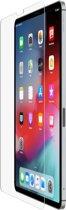 """Belkin Screenforce TemperedGlass screenprotector voor de Apple iPad 12,9"""" (2018)"""