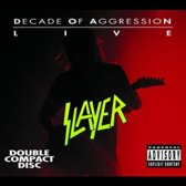 Live -Decade Of Aggression