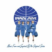 Pan Am: Music From And Inspired By