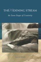 The Widening Stream