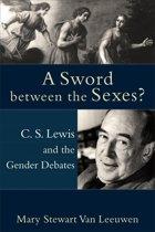 A Sword between the Sexes?