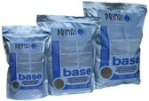 Primakoi Base - 2.5 kg