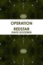 Operation Redstar