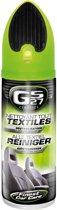 GS27 | CL110261 Auto Textiel & Bekleding reiniger 400ml